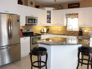 Photo 15: 649 Prince Of Wales Drive in Cobourg: House for sale : MLS®# 510851253