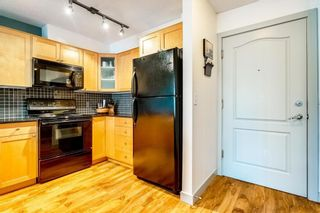 Photo 15: 101 308 24 Avenue SW in Calgary: Mission Apartment for sale : MLS®# C4208156