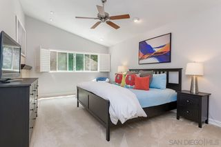 Photo 10: CARLSBAD SOUTH House for sale : 4 bedrooms : 7573 Caloma Circle in Carlsbad