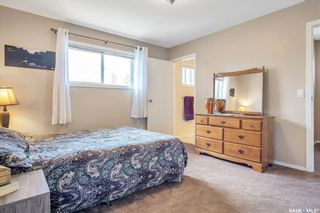 Photo 16: S 1137 M Avenue South in Saskatoon: Holiday Park Residential for sale : MLS®# SK852433