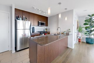 """Photo 17: 2103 7063 HALL Avenue in Burnaby: Highgate Condo for sale in """"Emerson by BOSA"""" (Burnaby South)  : MLS®# R2624615"""