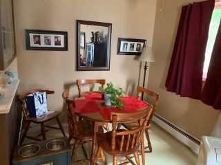 Photo 3: 26 St Andrews Street in Pictou: 107-Trenton,Westville,Pictou Residential for sale (Northern Region)  : MLS®# 202119159