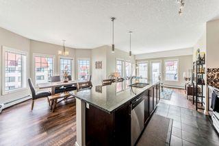 Photo 2: 401 20 Royal Oak Plaza NW in Calgary: Royal Oak Apartment for sale : MLS®# A1147248