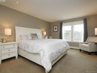 Photo 10: 6540 Callumwood Lane in SOOKE: Sk Sooke Vill Core House for sale (Sooke)  : MLS®# 825387