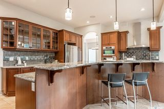 Photo 21: 33 Mandalay Drive in Casa Rio: Residential for sale : MLS®# SK866859