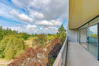 Photo 27: 705 5932 PATTERSON Avenue in Burnaby: Metrotown Condo for sale (Burnaby South)  : MLS®# R2618683