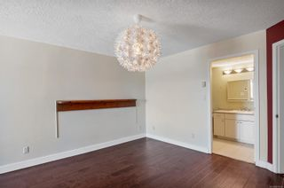 Photo 27: 105 1350 S Island Hwy in : CR Campbell River Central Condo for sale (Campbell River)  : MLS®# 877036
