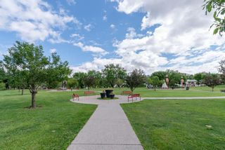 Photo 34: 1503 108 Waterfront Court SW in Calgary: Chinatown Apartment for sale : MLS®# A1147614