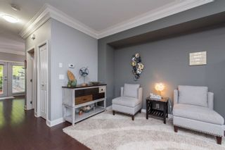 """Photo 6: 23 35626 MCKEE Road in Abbotsford: Abbotsford East Townhouse for sale in """"LEDGEVIEW VILLAS"""" : MLS®# R2622460"""