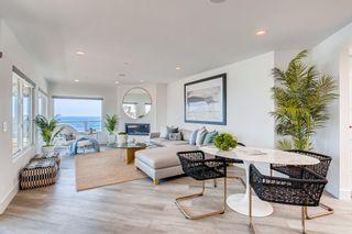 Photo 5: Condo for sale : 2 bedrooms : 333 Coast Blvd Unit 20, La Jolla, CA 92037 in La Jolla