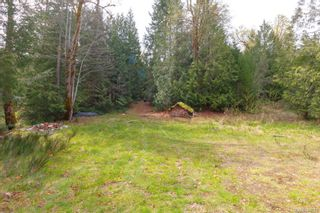 Photo 6: 2325 Ashley Rose Close in SHAWNIGAN LAKE: ML Shawnigan House for sale (Malahat & Area)  : MLS®# 784828