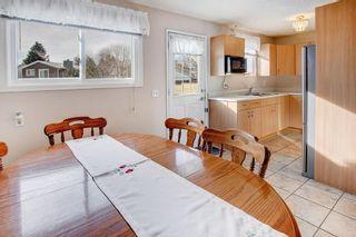 Photo 13: 29 FALBURY Crescent NE in Calgary: Falconridge Semi Detached for sale : MLS®# C4288390
