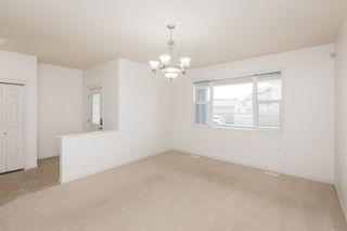 Photo 4: 14036 149 Avenue in Edmonton: Zone 27 House for sale : MLS®# E4246141