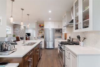 Photo 7: 4028 W 36TH Avenue in Vancouver: Dunbar House for sale (Vancouver West)  : MLS®# R2440611