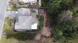Photo 35: 2408 Sunriver Way in : Sk Sunriver House for sale (Sooke)  : MLS®# 871906
