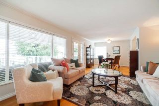Photo 7: R2548152 - 914 ROCHESTER AVE, COQUITLAM HOUSE