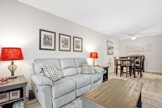 """Photo 8: 402 340 GINGER Drive in New Westminster: Fraserview NW Condo for sale in """"FRASER MEWS"""" : MLS®# R2599521"""
