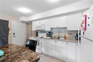 Photo 30: 543 Grewal Pl in Nanaimo: Na University District House for sale : MLS®# 882055