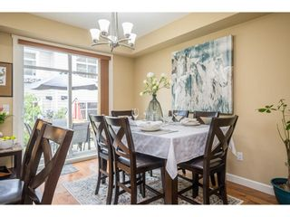 """Photo 16: 146 20738 84 Avenue in Langley: Willoughby Heights Townhouse for sale in """"Yorkson Creek"""" : MLS®# R2586227"""