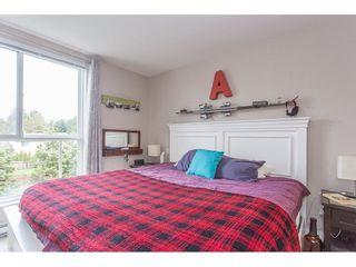 "Photo 12: 223 12085 228TH Street in Maple Ridge: East Central Condo for sale in ""Rio"" : MLS®# R2255396"