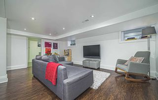 Photo 14: 293 Booth Avenue in Toronto: South Riverdale House (2-Storey) for sale (Toronto E01)  : MLS®# E4647605