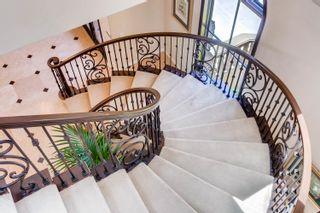 Photo 38: Residential for sale (La Jolla Shores)  : 5 bedrooms : 8519 La Jolla Shores Dr in La Jolla