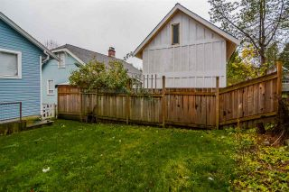 Photo 14: 33445 3RD Avenue in Mission: Mission BC House for sale : MLS®# R2127063