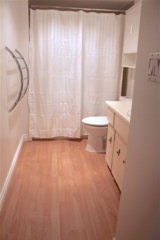 "Photo 11: 104 33369 OLD YALE Road in Abbotsford: Central Abbotsford Condo for sale in ""Monte Vista Villas"" : MLS®# R2080682"