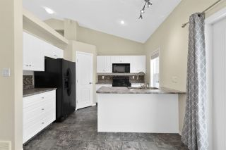Photo 8: 708 SPARROW Close: Cold Lake House for sale : MLS®# E4222471