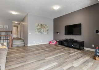 Photo 21: 176 Hawkmere Way: Chestermere Detached for sale : MLS®# A1129210