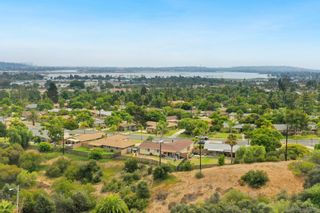 Photo 38: PACIFIC BEACH House for sale : 4 bedrooms : 2430 Geranium St in San Diego