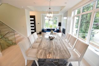 Photo 7: 4402 W 9TH Avenue in Vancouver: Point Grey House for sale (Vancouver West)  : MLS®# R2583845