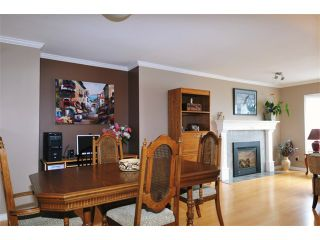Photo 3: 22550 KENDRICK Loop in Maple Ridge: East Central House for sale : MLS®# V980344