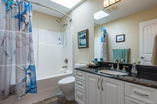 Photo 44: 1612 Sussex Dr in Courtenay: CV Crown Isle House for sale (Comox Valley)  : MLS®# 872169