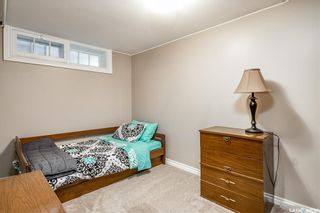 Photo 14: 424 R Avenue South in Saskatoon: Pleasant Hill Residential for sale : MLS®# SK862476