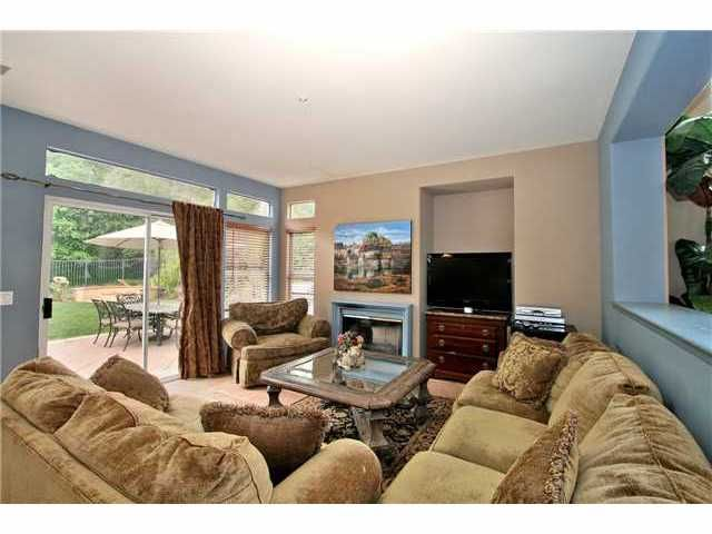 Photo 6: Photos: EAST ESCONDIDO House for sale : 5 bedrooms : 2329 FALLBROOK PLACE in ESCONDIDO