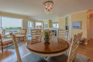 Photo 9: 2320 Esplanade in : OB Estevan Condo for sale (Oak Bay)  : MLS®# 855361