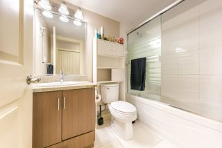 """Photo 9: 104 2228 WELCHER Avenue in Port Coquitlam: Central Pt Coquitlam Condo for sale in """"STATION HILL"""" : MLS®# R2445243"""
