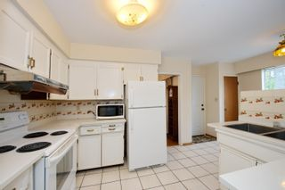 Photo 13: 1167 E 63RD Avenue in Vancouver: South Vancouver House for sale (Vancouver East)  : MLS®# R2624958