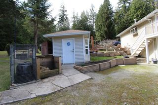 Photo 42: 48 4498 Squilax Anglemont Road in Scotch Creek: North Shuswap House for sale (Shuswap)  : MLS®# 1013308