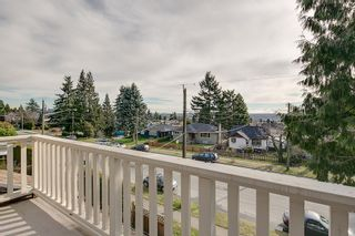 Photo 15: 442 E KEITH Road in North Vancouver: Central Lonsdale House for sale : MLS®# V991469