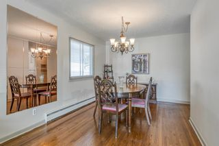 Photo 8: 32 KIRBY Place SW in Calgary: Kingsland Detached for sale : MLS®# A1011201