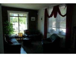 Photo 6: 162 Seven Oaks Avenue in WINNIPEG: West Kildonan / Garden City Residential for sale (North West Winnipeg)  : MLS®# 1213739