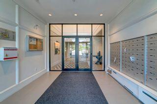 "Photo 12: 328 14968 101A Avenue in Surrey: Guildford Condo for sale in ""Mosaic Guildhouse"" (North Surrey)  : MLS®# R2603317"