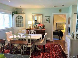 Photo 15: 1 77 Nelson Rd in Lake Cowichan: Du Lake Cowichan House for sale (Duncan)  : MLS®# 873379