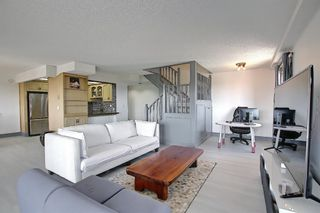Photo 11: 705 235 15 Avenue SW in Calgary: Beltline Apartment for sale : MLS®# A1134733