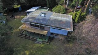 Photo 42: 1541 Croation Rd in Campbell River: CR Campbell River Central House for sale : MLS®# 870733