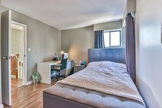 "Photo 27: 15066 ROYAL Avenue: White Rock House for sale in ""White Rock"" (South Surrey White Rock)  : MLS®# R2565589"