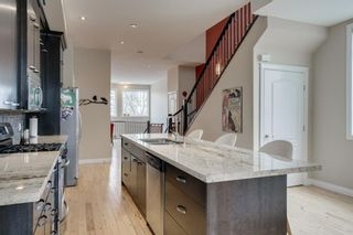 Photo 12: 3837 Parkhill Street SW in Calgary: Parkhill Detached for sale : MLS®# A1019490