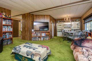 Photo 8: 5011 45 Avenue: Calmar House for sale : MLS®# E4265874